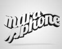 Maraphone / Asodispro