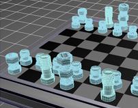 Bolt Chess