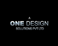 One Design Solutions Pvt Ltd