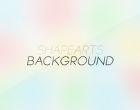 TheShapeArts Background