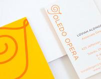 Toledo Opera