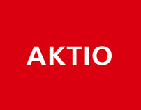 AKTIO - Office Design
