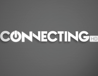 Connecting HD