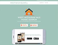 West Michigan MLS
