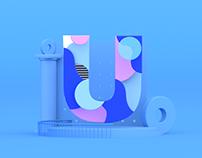 U Project