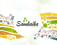 Sambaíba