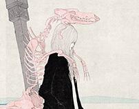 Atai-kuyou