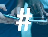 Día Sin Etiquetas #PoweredByTweets