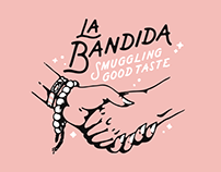 La Bandida | Bali