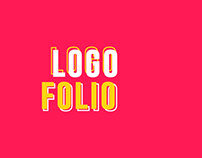 Logofolio / 2017