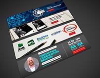 Comunicação Site ACIJ - 2014/2015