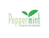 Peppermint Logo Design Project