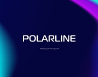 Polarline