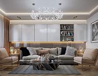 Living room_3