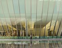 MUAC (Museo Universitario de Arte Contemporáneo (UNAM))