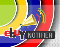 E Buy Notifier