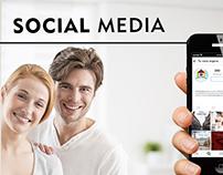 social media post tu casa segura