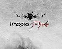 KHEPRA • PIPEKA