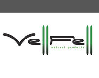 VellFell corporate Identity