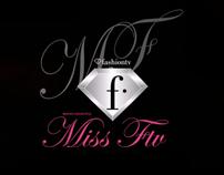 Miss FTV Kazakhstan 2012