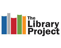 The Library Project