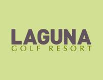 Laguna Golf Resort