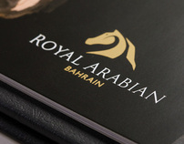 Royal Arabian Bahrain