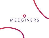 MEDGIVERS