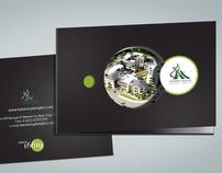 Katameya brochure
