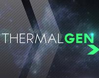 Thermal-Gen Gloves