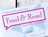 Feed&Read