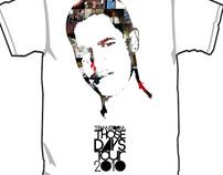 TeamStorm T-Shirt Design