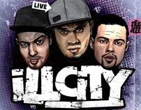 illcity