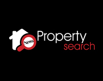 The Portugal News Property Search Identity