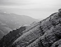 Artzamendi _  Pays Basque