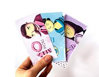 Paper money    DOWNLOAD