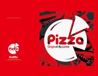 LOTTO PIZZA