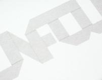 UNFOLD Design