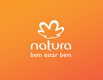 Portal da Natura - Proposta para concorrência
