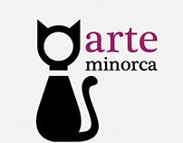 Arte Minorca