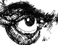 Directors 3 - Stanley Kubrick