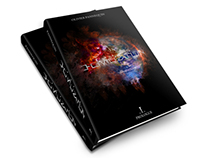 Decivilization - Book Cover