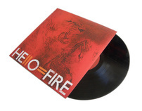 Hello=Fire
