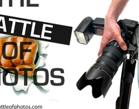 The Battle Of Photos