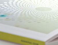Cenovus Energy Annual Report 2011