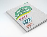 Hippie Conscience Magazine
