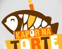 Television Logos