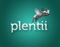Plentii