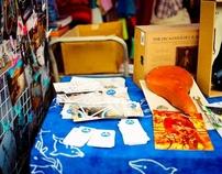 Hanoi Flea Market