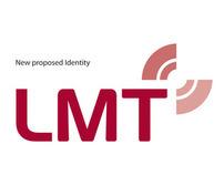LMT - DDB